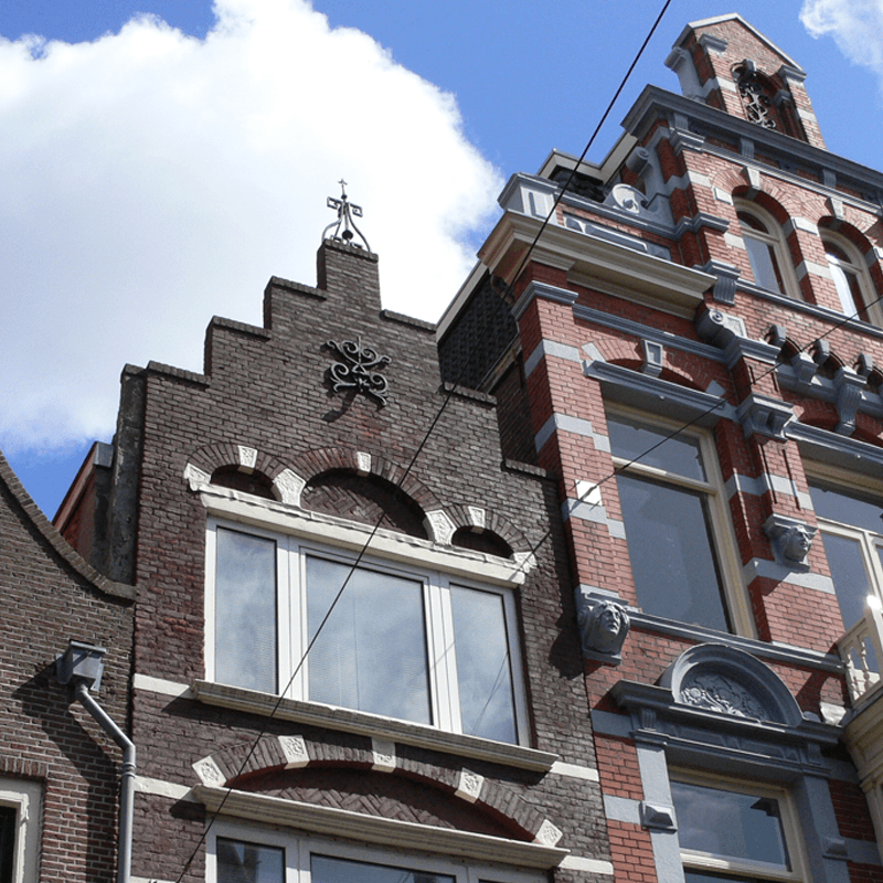 Aankoopmakelaar Breda Struijk VastgoedExpertise